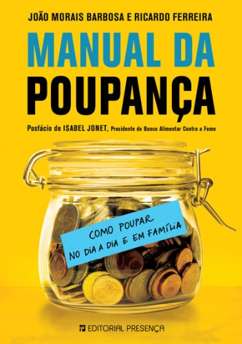 Manual da Poupança