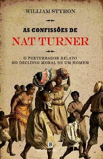 As Confissões de Nat Turner