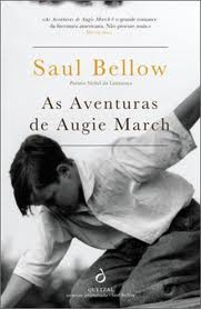 As Aventuras de Augie March
