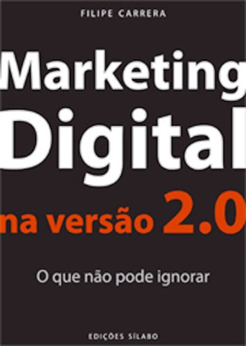 Marketing Digital na Era 2.0