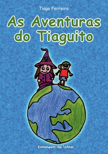As Aventuras do Tiaguito
