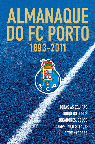 Almanaque do FC Porto