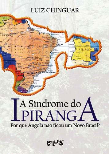 A Síndrome do Ipiranga